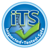 The unique package code will link to independent testing documentation.