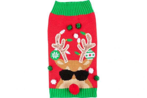 84017_Reindeersweater_front