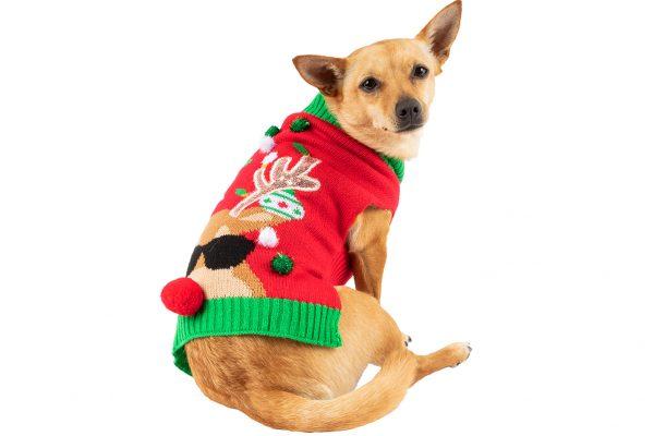 84017_Reindeersweater_model