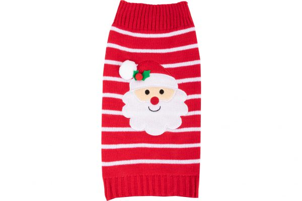 84017_SantaSweater_front