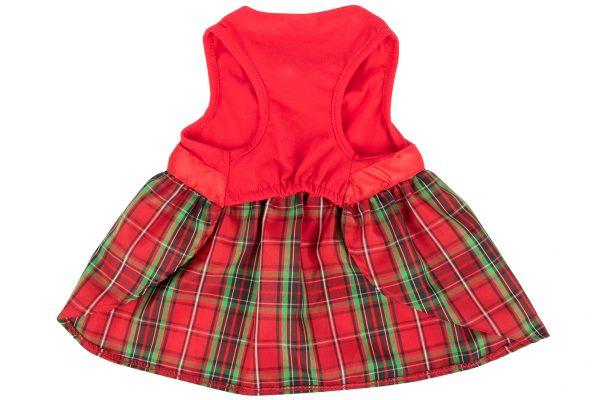 84017_dress_back
