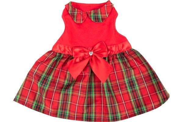 84017_dress_front