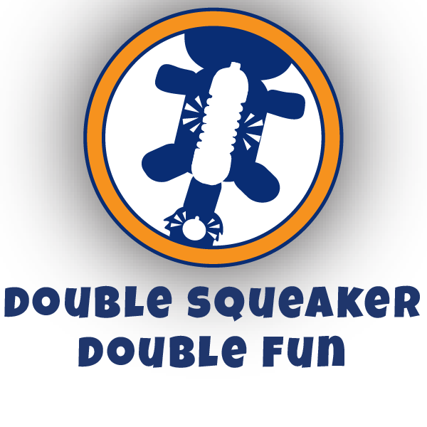 Double Squeaker, Double Fun icon