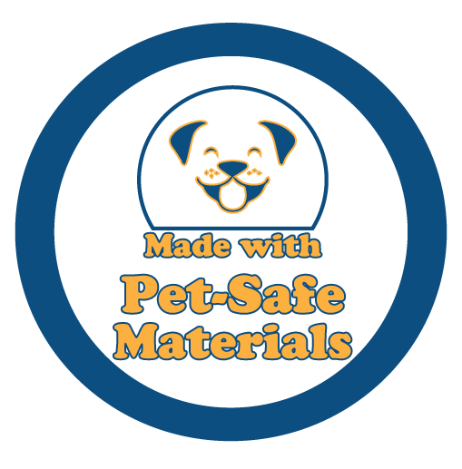 Shake and Squeak_ Made with Pet Safe Materials icon